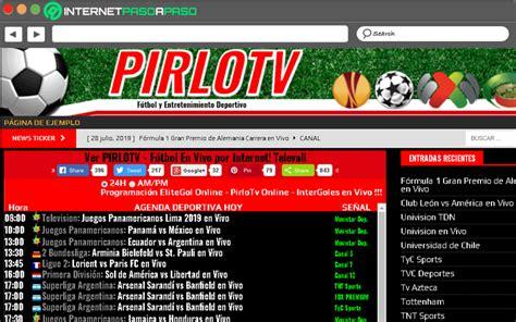 Vercanalestv Ver Canal Plus Futbol Online Directo Las Vivo ...
