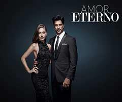 Vercapitulodehoy.com | Capitulos diarios de telenovelas