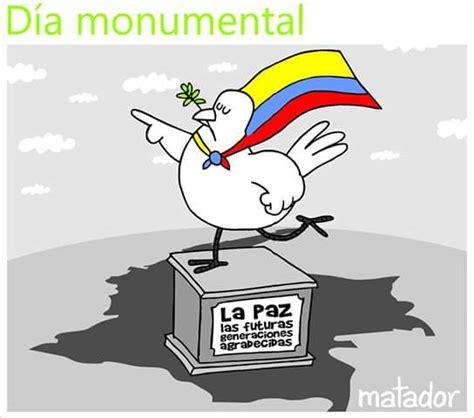 VERDADES SOBRE EL PROCESO DE PAZ   Bells medios