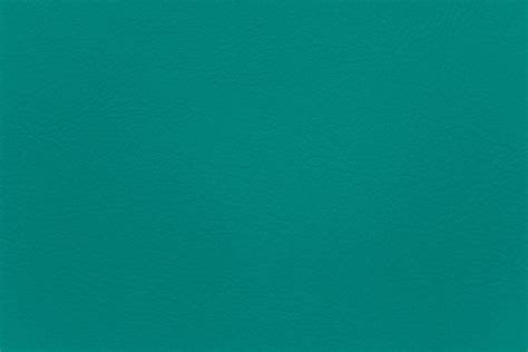 Verde agua marina   Imagui