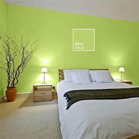 Verde manzana  con imágenes  | Colores de cuartos ...