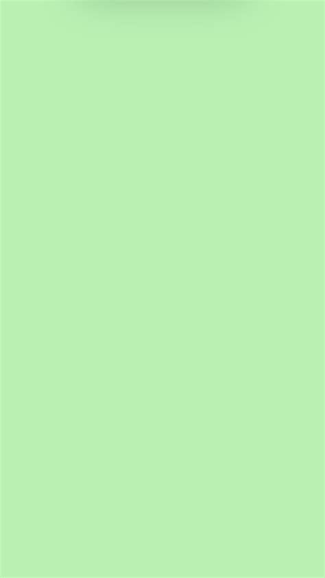 Verde pastel | Fundos de cor sólida, Cor de fundo, Cores ...
