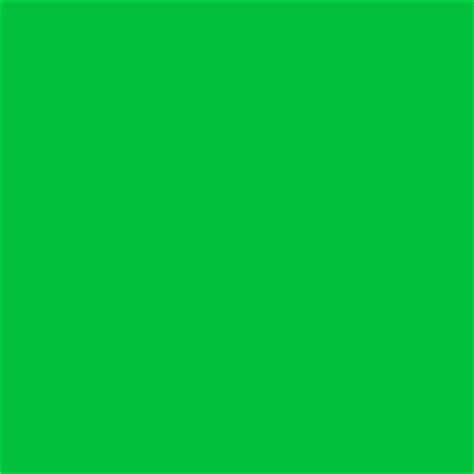 Verde pastel oscuro en Colores Verde oscuro