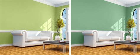 Verde pistacho  cálido  y Verde malaquita  frío  | Colores ...
