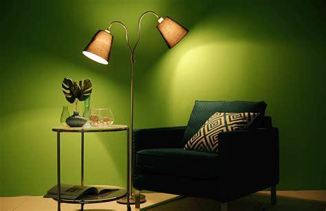 Verde, un tono fresco y versátil   Comex