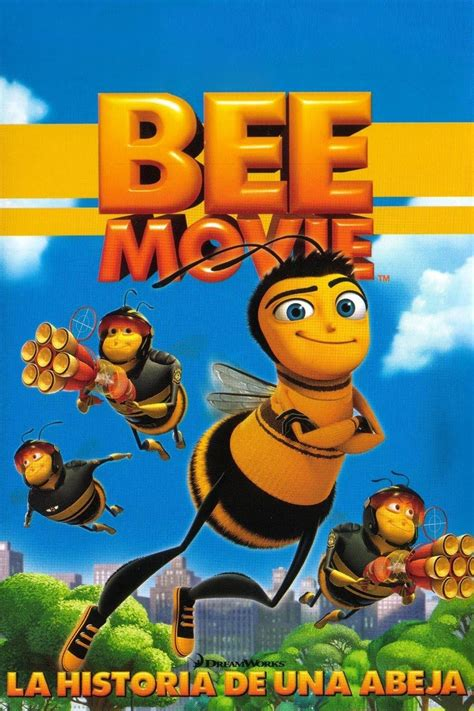 Verde Zona: La importancia de las abejas. Un ejemplo con ...