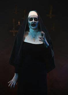 VerHD1080P] The Nun  2018  Película Completa Espanol ...