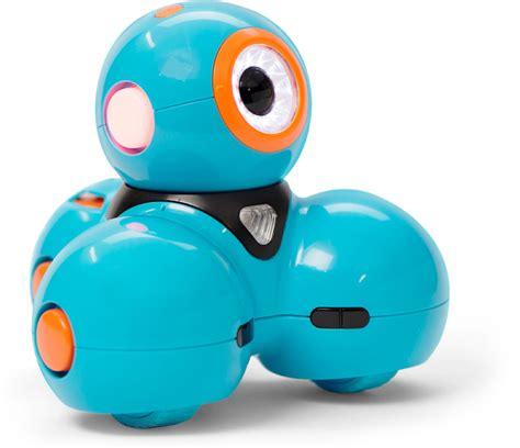 Vermont Robot Rodeo: TVES Finch Robot