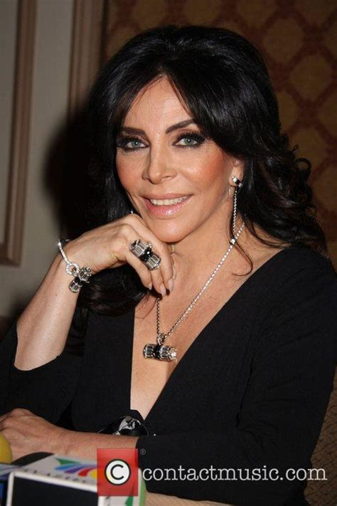 Veronica Castro   Actress and Singer Veronica Castro ...