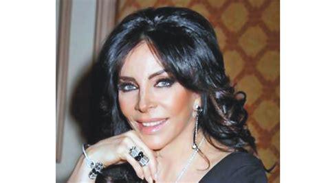 Verónica Castro asegura que vive gracias a la Virgen de ...