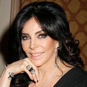 Verónica Castro   Bio, Facts, Family | Famous Birthdays
