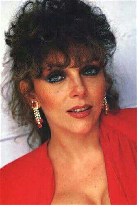 Veronica Castro  born: October 19, 1952, Mexico City ...