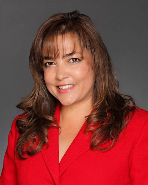 Veronica Castro earns certification | Business ...