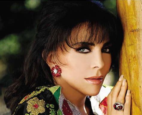 Veronica Castro http://www.veronica castro.com ...