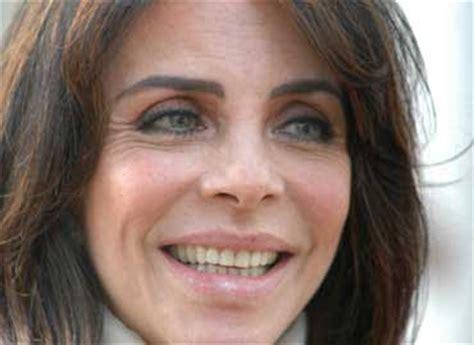 Verónica Castro irá se integrar ao elenco de  Teresa ...
