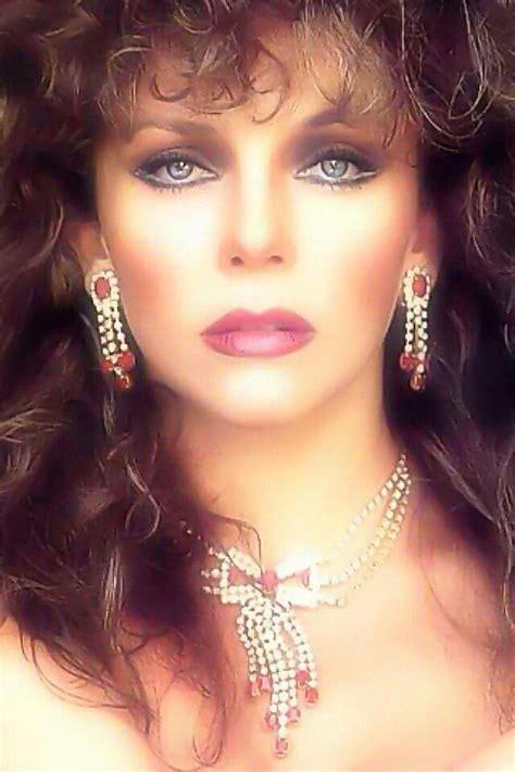 Verónica Castro   Mexican Actress | Sexy Icons | Pinterest ...