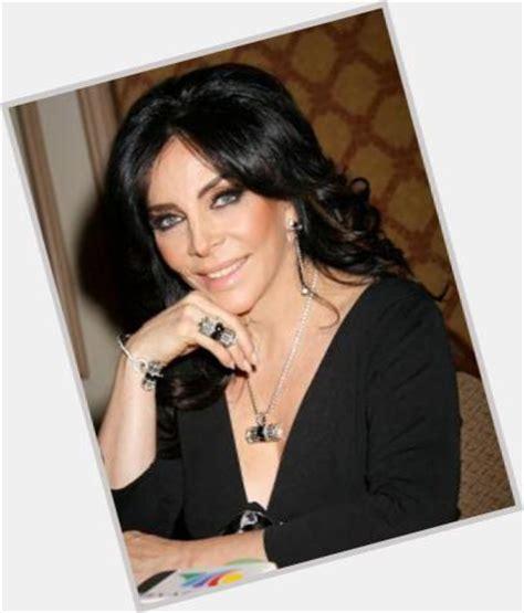 Veronica Castro | Official Site for Woman Crush Wednesday #WCW
