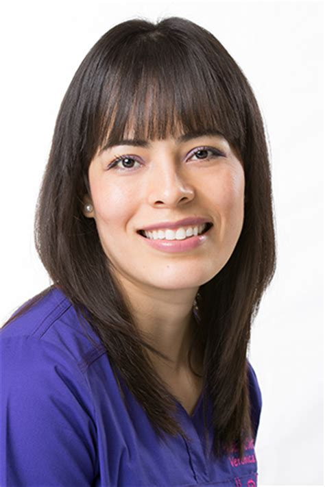Veronica Castro   Pediatric Dentist Near Me
