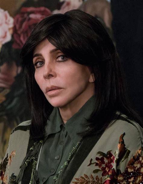 ¿Verónica Castro quedó en malos términos con La Casa de ...