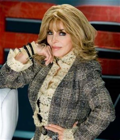 Verónica Castro recusa novela na Televisa   Televisa Brasil
