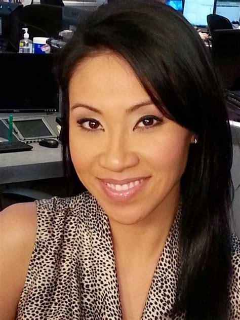Veronica De La Cruz « CBS San Francisco