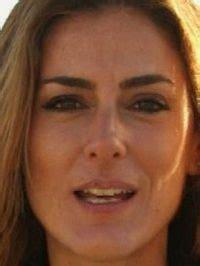 Verónica Dulanto: noticias, fotos y vídeos   FormulaTV