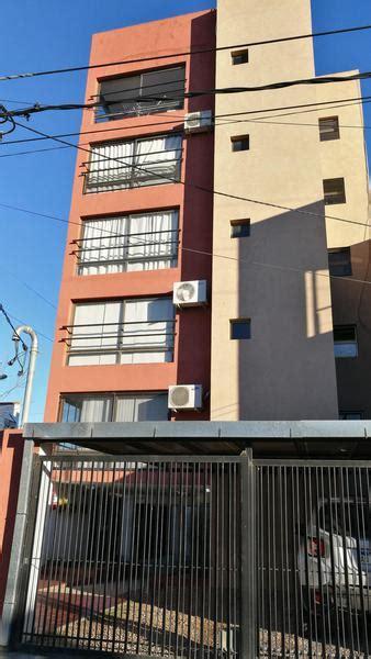 Veronica EspinosaNegocios Inmobiliarios   Departamento en ...