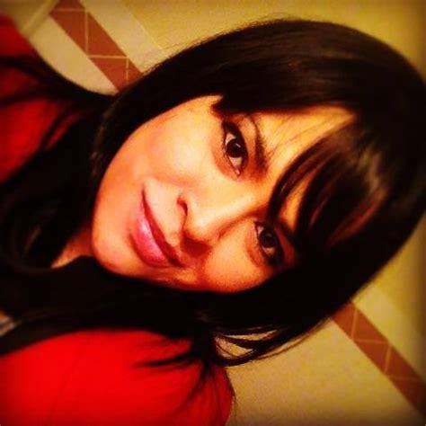 Veronica Gonzalez   Home   Facebook