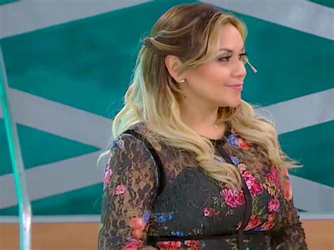 Veronica Ojeda Edad, Wikipedia, Hoy, Biografia, Wiki ...