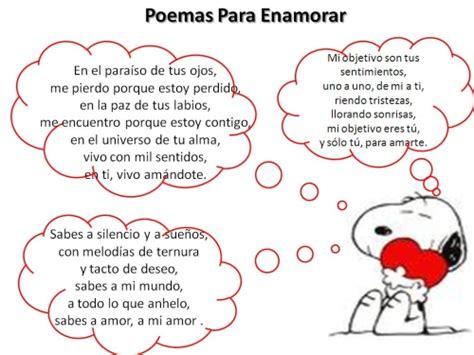 Versos de amor cortos   Imagui