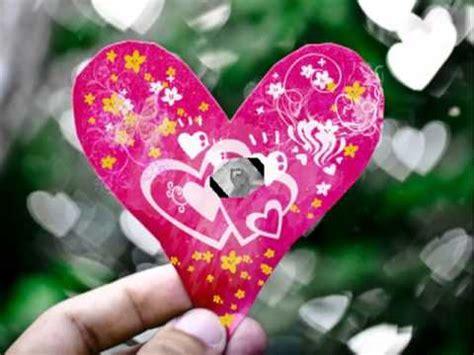Versos de amor cortos para dedicar y enamorar   YouTube
