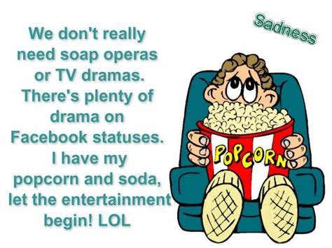 Very Funny Jokes And Quotes. QuotesGram