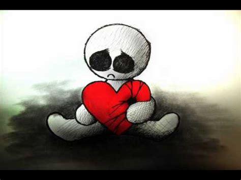 Very Sad Emotional Hip Hop Instrumental   YouTube