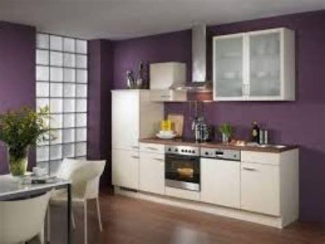 Very Small Kitchen Design ideas | Modular kitchen ...
