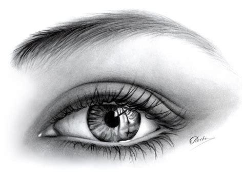 veryshareimg.com Tipos De Ojos Para Dibujar A Lapiz ...