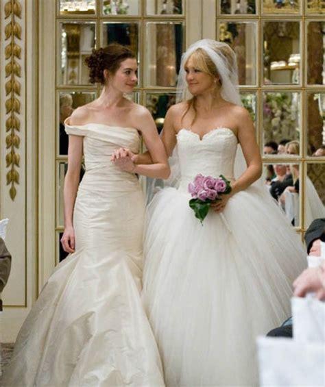 Vestido de guerra de novias   Imagui