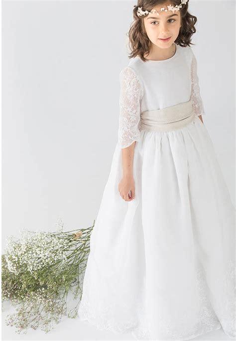 vestidos comunion outlet vallanolid