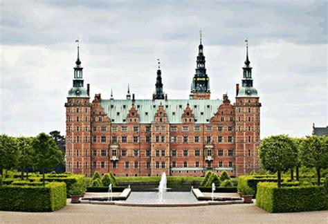 Viagem de Moto: Dinamarca   Península de Jutlândia  Terra ...