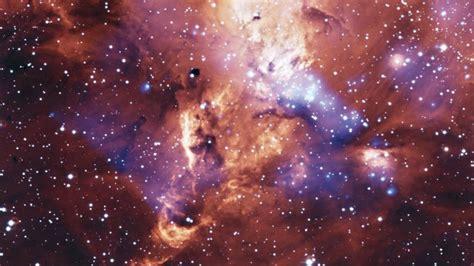 Viajamos por el espacio a más de dos millones de ...