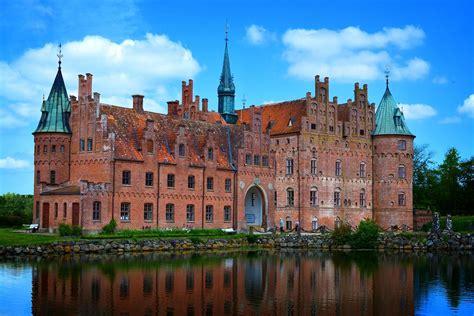 Viajar a Dinamarca   Lonely Planet