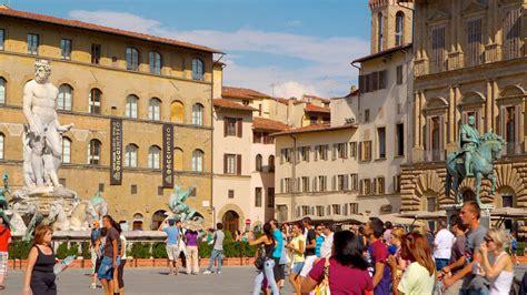 Viajar a Florencia  Guía de Viajes y Turismo en Florencia ...