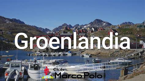 Viajar a Groenlandia: Un lugar único e inexplorado   YouTube