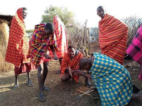 Viajar a Kenia por libre para hacer un safari. Mi experiencia.
