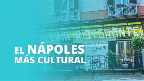 Viajar a Nápoles | Viajes, Pompeya y Viera