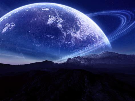 VIAJAR A OTROS PLANETAS: VIAJAR POR EL UNIVERSO