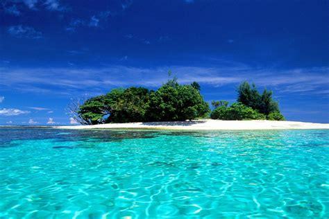 Viajar a Papúa Nueva Guinea   Lonely Planet