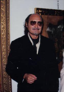 Viaje a Estados Unidos   José Antonio ARRIBAS