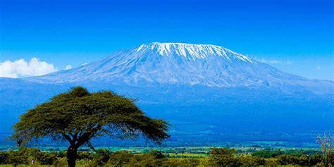 Viaje a Kenia con safari desde sólo 1.132€ inc. vuelos ...