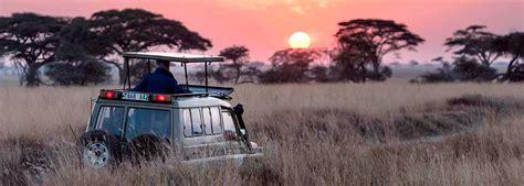 Viaje a Kenia safari big5   Mint57