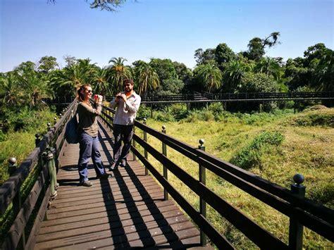 Viaje a Kenia y Tanzania: el mejor safari del mundo | ¡A ...
